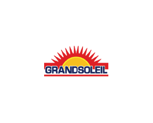 Grand Soleil